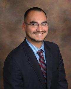 Michael-Benavides-Child-Care-Attorney
