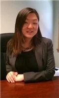 Jin Kim Probate Attorney