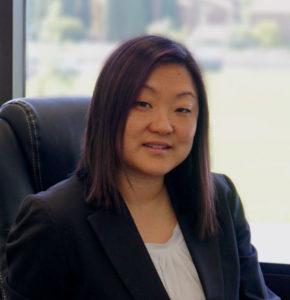 Jin Kim Caregiver Overtime Lawyer